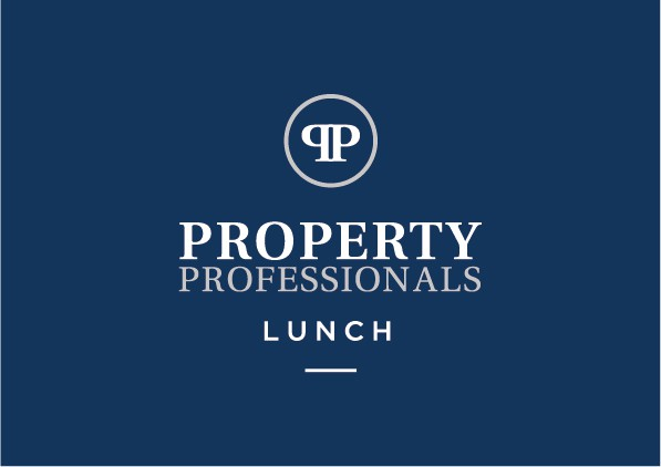Property Professionals Lunch