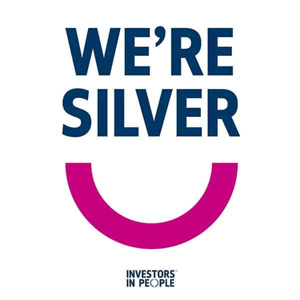 SEARCHES UK AND FITZALAN PARTNERS- GET SILVER!